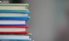 解读在线教育的前世今生:如何找准核心乘风破浪
