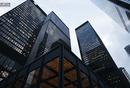 数据解读中国城市商业格局