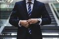 腾讯产品能力框架之通用能力篇:执行力