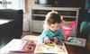 低幼市场,在线教育的又一个赛道?
