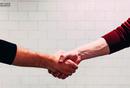 社交产品三要素:关系链、互动、内容