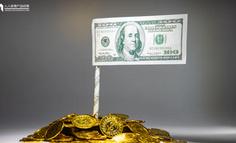 互联网金融入行辅导 | 第二期:互联网理财