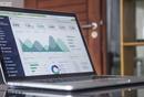 从5个方面出发,理解运营数据分析