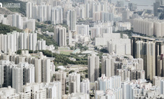 区块链在房屋租赁市场中的应用研究和产品设计
