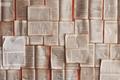 产品需求文档 | 藏书馆APP