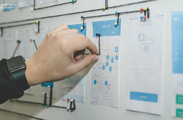 数据分析产品从可视化到智能化:快速分析订单量为什么下降了