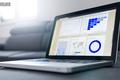 不同行业CRM应用解读:如何用好CRM这个工具?