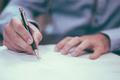 文案第19讲:如何形成自己的文案风格?