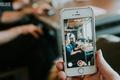 All in直播:平台、商家、用户三方怎么看?