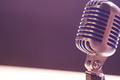 语音直播产品如何引导新用户付费,实现商业变现?