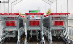 疫情期间的在线购物:工作流问题影响客户体验