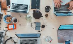 从两个招聘事故出发,聊聊初创公司该如何招人用人