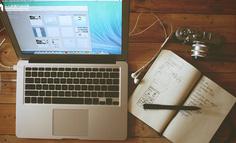 实例分享:To B 内容营销如何高效获客?