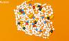 9个平台处方药的获取路径
