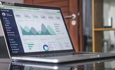 用数据驱动增长三部曲——搭建业务数据模型