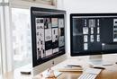 B端产品中工作流的交互设计