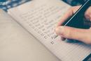 To B内容营销该怎么做?打造标杆客户五步法