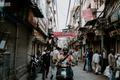 出海印度,数字广告的作业还能抄吗?