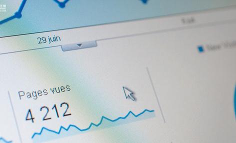 增长黑客:产品从0到1,增长实战五步走