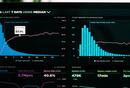 数据分析师的绩效是什么?该如何考核?