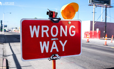 中台产品经理实战(12):中台建设的三大误区