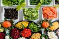 美团买菜APP体验报告:千亿市场的后来者到底产品力如何?