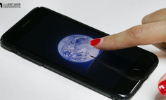 产品思考题:如何看待微信上线拍一拍?