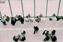 微信面試題:微信是將天平傾向于信息發送者還是信息接受者?