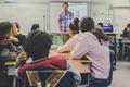 短视频能帮助在线教育做到什么?