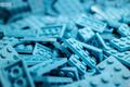 区块链搭乘新基建,推动工业数据要素市场化
