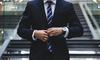 40岁以后,你在职场还能值多少?