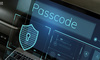 作为互联网产品经理,如何应对内容安全监管?