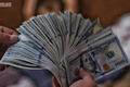 集合理财计划:资金资产撮合系统、财务分润清结算产品架构设计