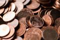 供应链金融平台应该整合哪些外部服务?