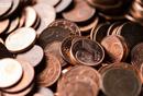供应链金融№平台应该整合哪些外部服务?