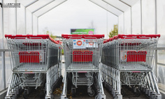 Costco启示录:如何锁定1亿美国中产的消费?
