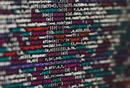 AI产品经理必修——揭开算法的面纱(EM算法)