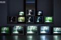 競品分析:愛奇藝和騰訊視頻會員的運營策略