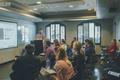 在线教育训练营如何做好开班典礼?