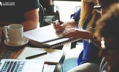产品运营协作实操记:如何组织一场优雅的需求?
