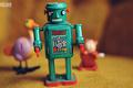 NLP领域AI产品经理必备的常识及术语