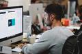 Salesforce的品牌营销启示录