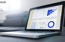 数据分析入门:商品分析是什么?该怎么做?