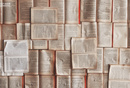 Roam research:一款颠覆传统的个人笔记类产品