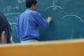 再次进军教育,互联网巨头做不好教育的魔咒将要打破?