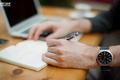 评分算法(3):服务分策略设计的3个方法