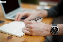 评分算法(3):服务分�策略设计的3个方法