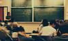 职业教育的终身梦想要如何实现?——内容篇