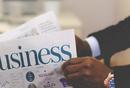 线上卖基金能引领行业变革吗?