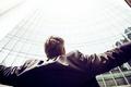 社交电商的5个阶段,团队长如何做好管理?
